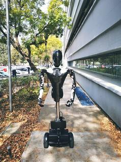 UNAM_robot_servicio.JPG-min.jpg