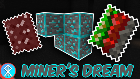 Miner's Dream Plus