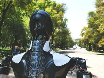 Centurión_RobotdeServicio_CDMX.JPG-min