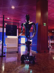 centurión_Robot_Marketing-min.jpg