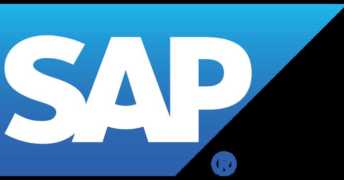 sap_logo_1200x630.png