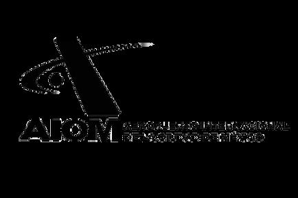 aicm_logo.png