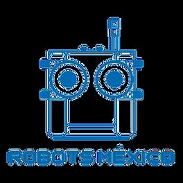 robots_méxico.png