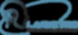 Logo Laidetec OK.png