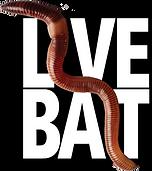 Logo_Livebait klein.png