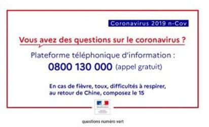 corono-tel-300x182.jpg