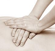 La consultation - Reccueil information - Marina Variot Ostéopathe D.O.