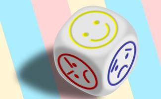 中醫療法如何處理情緒病