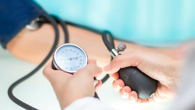 高血壓之中藥誤用