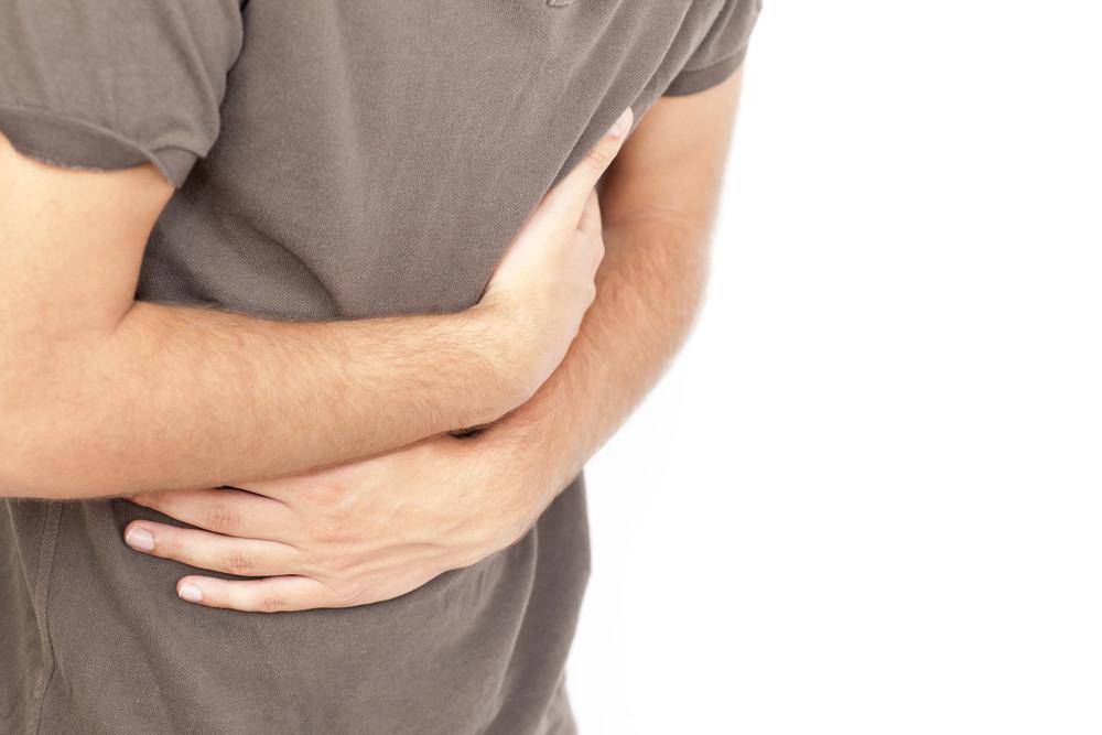 慢性胃炎最忌飲食不節|中醫