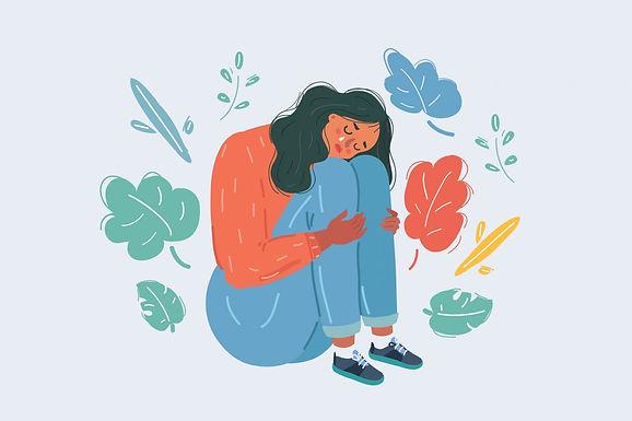 情緒對疾病的影響