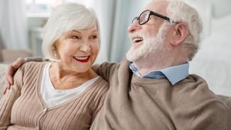 老年飲食調護養生法