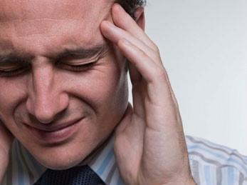 頭暈|中醫