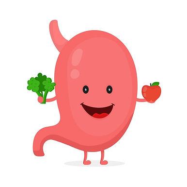 慢性胃炎養生食療
