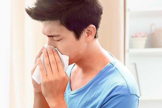 流感|中醫