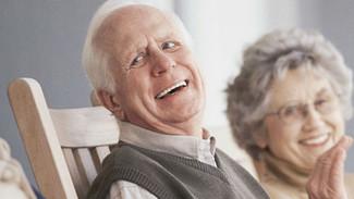 老年人中藥治療的優勢和特點