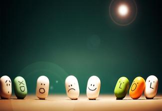 月經與情緒變化