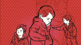 針刺治療小兒自閉症