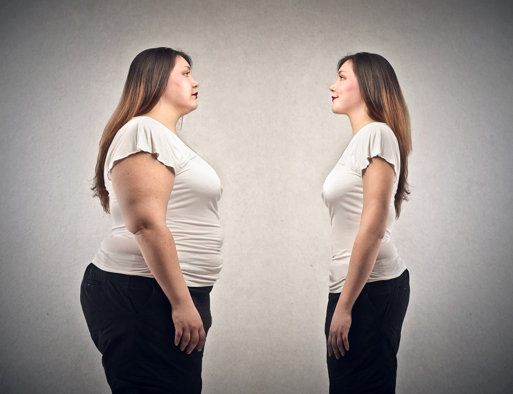針灸減肥|中醫
