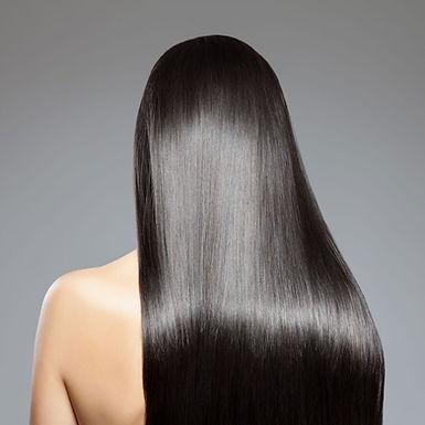 中醫看頭髮保健