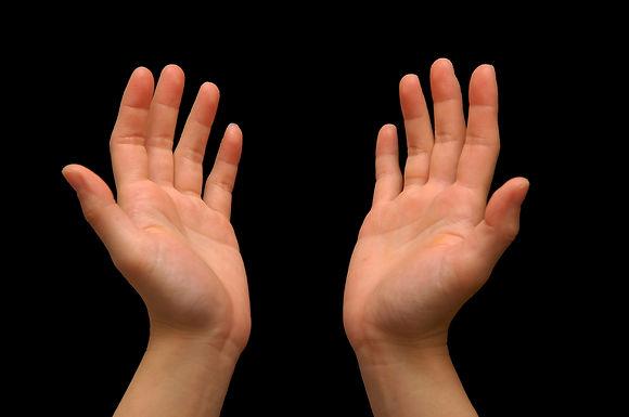 手震顫病案一則