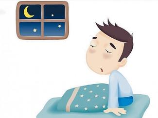 夜尿不盡是腎虛  ?