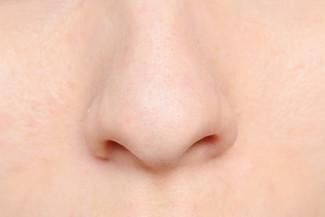 鼻的中醫保健