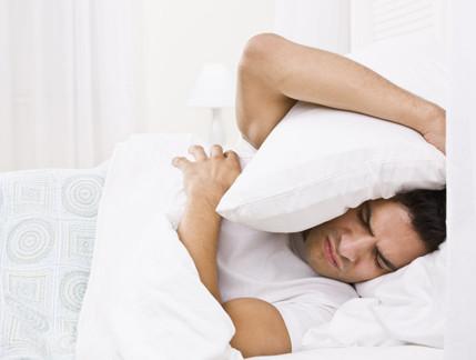 中醫治療失眠