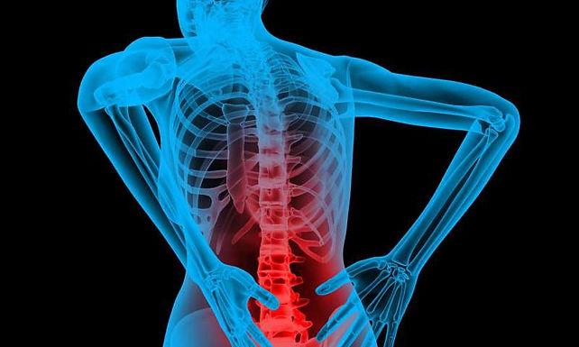 中醫關於痹證的學術思想在骨傷科疾病診治中的運用