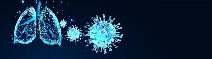 從五運六氣的角度淺談2019新型冠狀病毒肺炎
