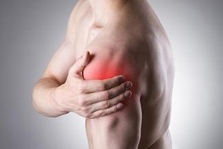 為什麼肌肉疼痛很難好?