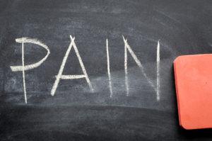 痛症治法(二)