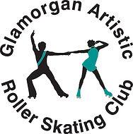 cardiff skate school