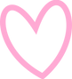 hearted-clipart-love-3.png