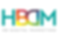 HBDM Rectangle Logo.png