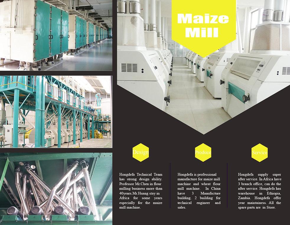 maize mill machine.jpg