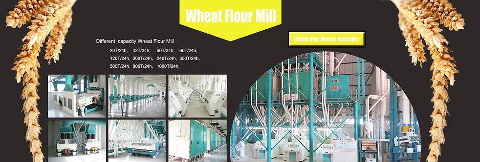 wheat flour mill machine.jpg
