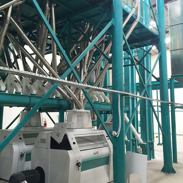 150t maize meal mill.jpg
