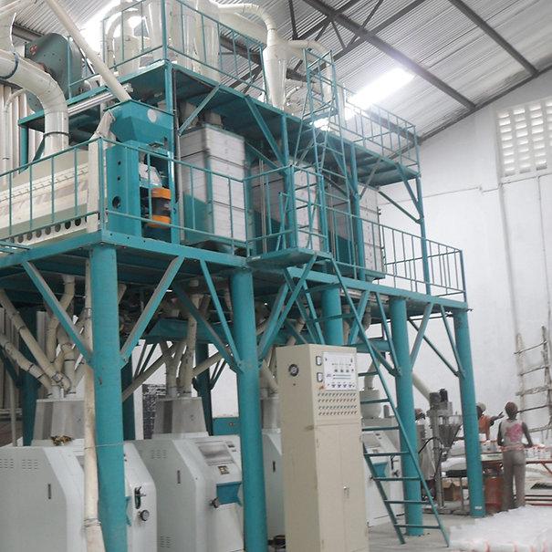60t wheat flour mill machine.jpg