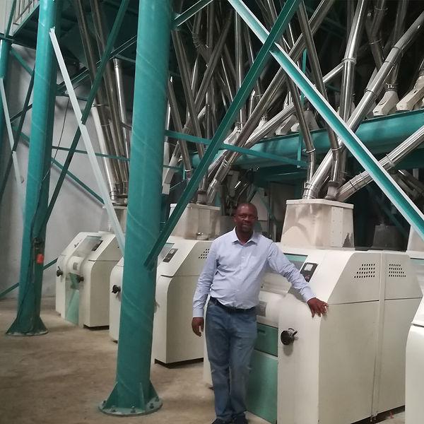 80t flour mill machine.jpg