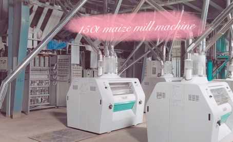 How does Hongdefa can get the customer'sapproval with the milling machine?