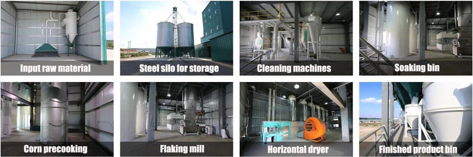 flow chart for precooked corn mill.jpg