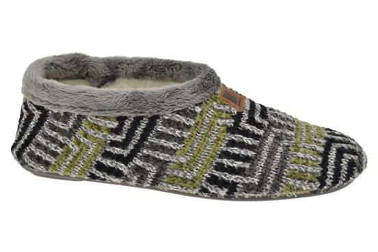 27839-NARVALO gris