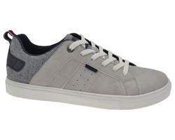 28759-XOREOL-gris
