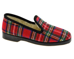 29169-CAPELA-rouge-écossais