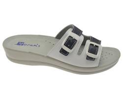 26156-METHOL-marine-blanc