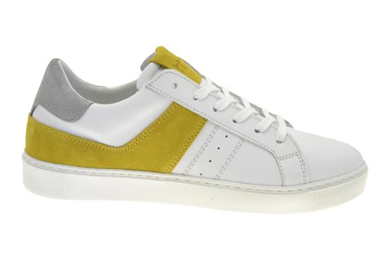 JOAN-jaune blanc