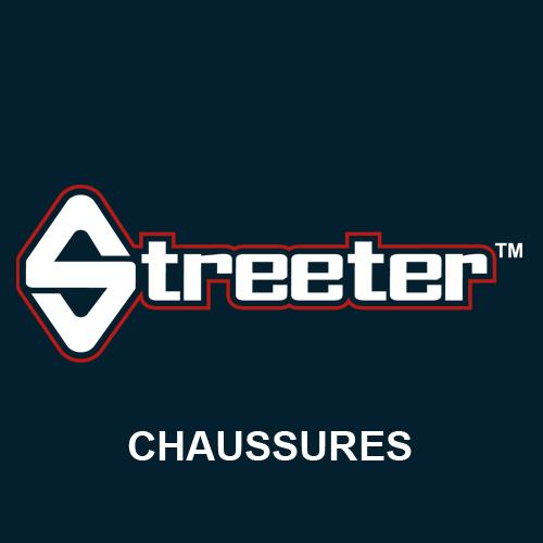 Streeter