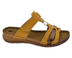 28720-MEBALY jaune