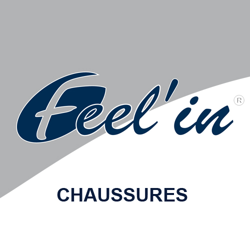 Feel'in chaussures